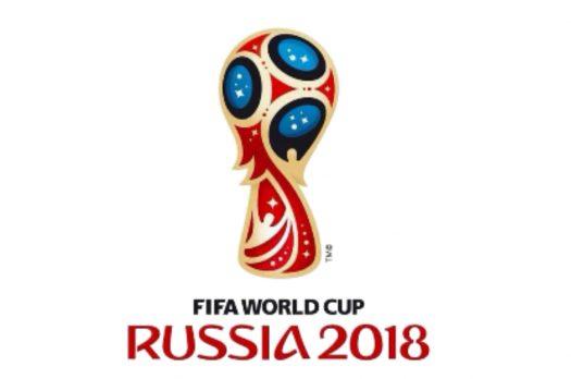 Kan Nederland zich nog kwalificeren voor het WK 2018?