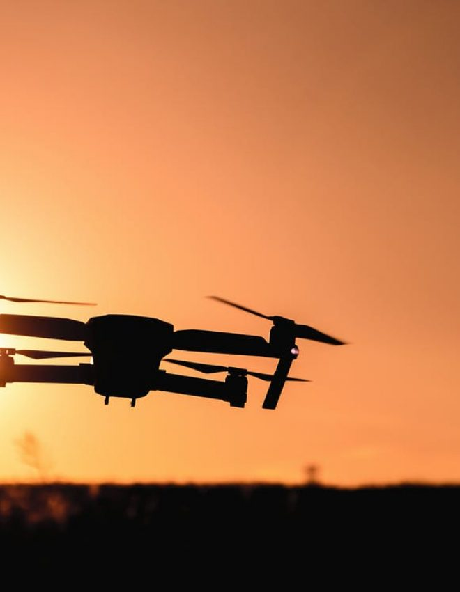 Een drone kopen? Welke mogelijkheden zijn er?