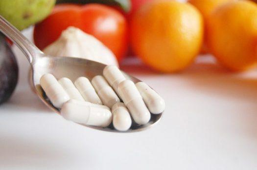 Redenen voor het innemen van magnesium citraat