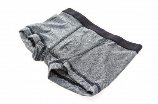 Ervaar het comfort van Beeren bodywear
