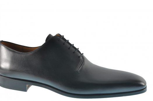 Elegante leren schoenen kopen? Lees hier enkele handige tips