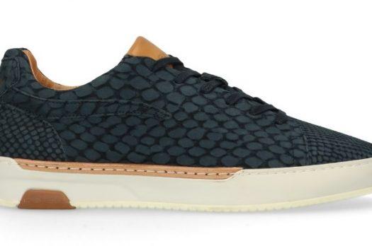 Met welke schoenen maak jij deze zomer helemaal de blits?
