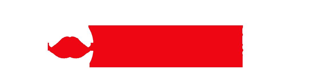 MANNEN ENZO