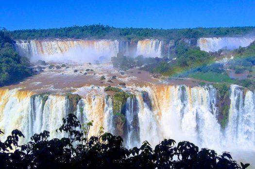 Must See bezienswaardigheden in Argentinië