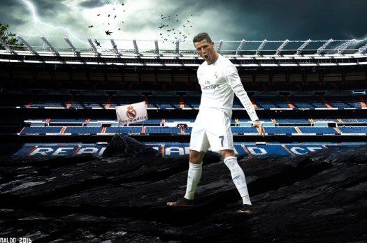 De ontwikkeling van voetbalkleding