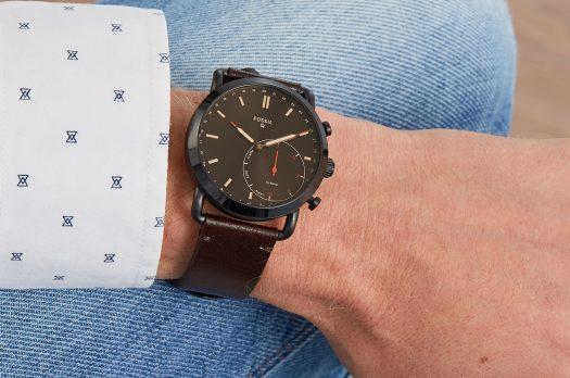 Wat biedt een smartwatch jou?