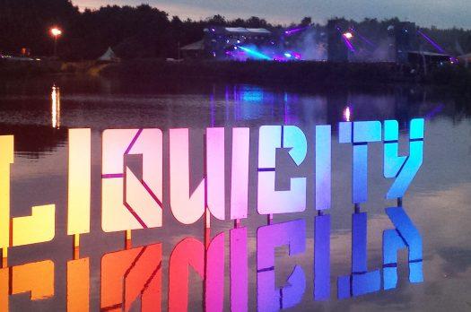Winterfestivals in Nederland