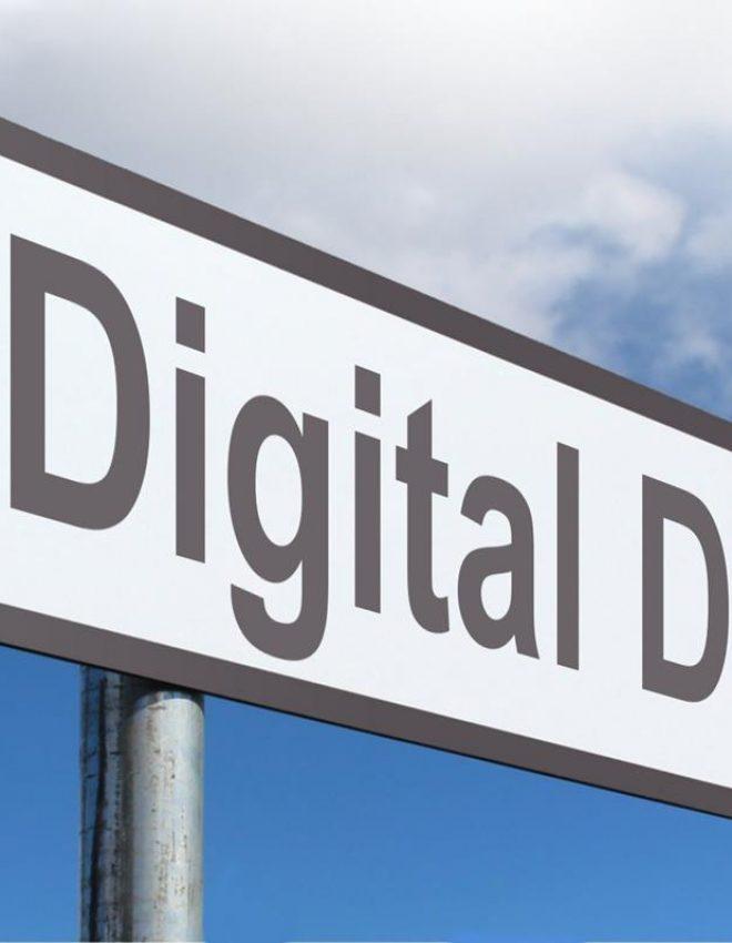 Maandelijkse bucketlist #2: Ga op een digitale detox vakantie, zonder internet