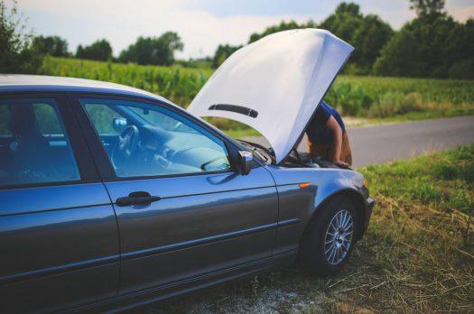 Het grote belang van auto-onderhoud