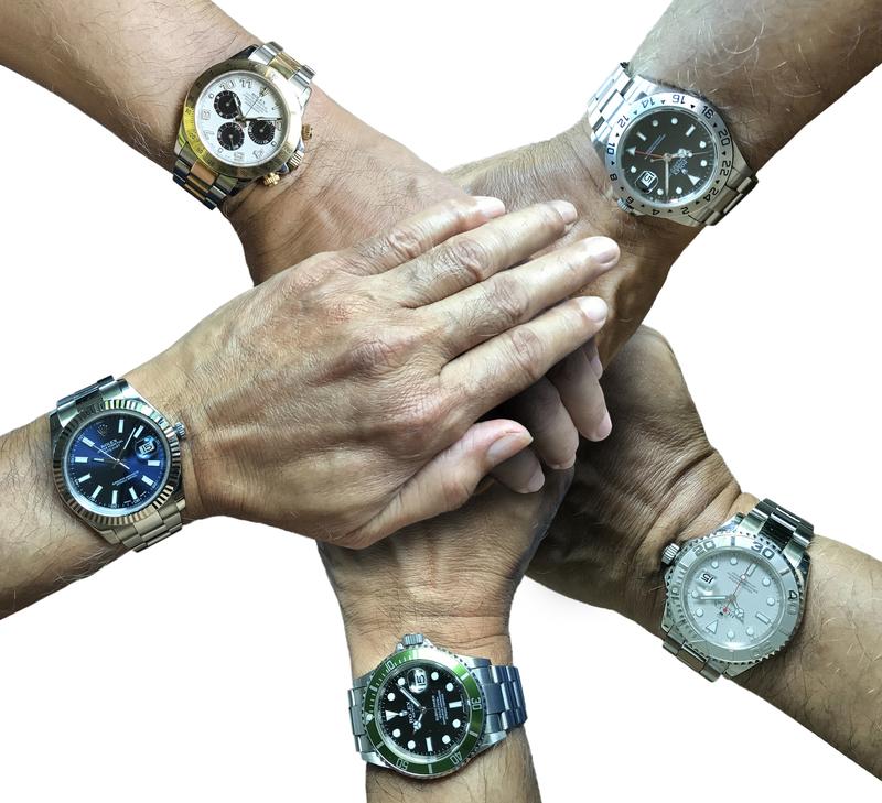 de beste sportieve horloges