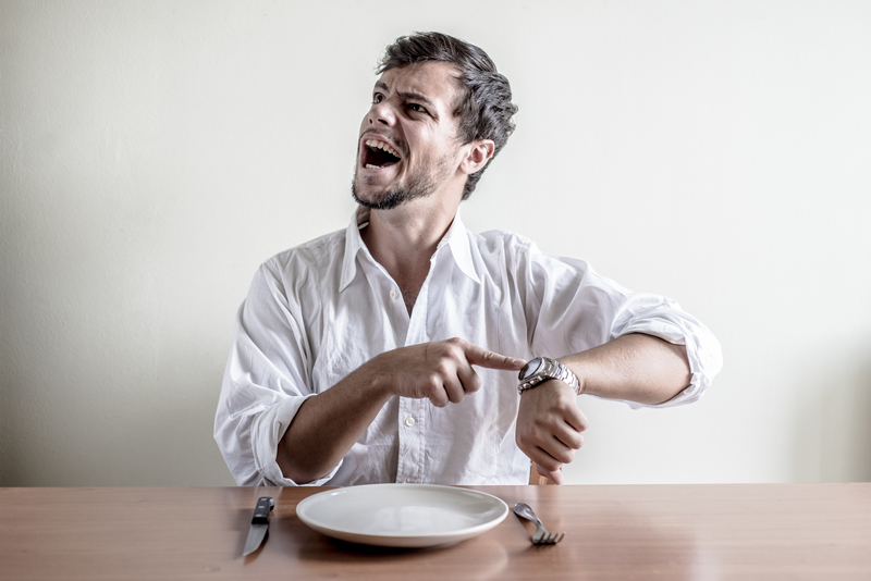 Intermittent fasting voor beginners