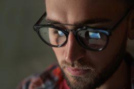hippe brillen