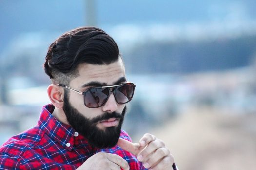 De beste baardtrimmers van het moment op een rijtje