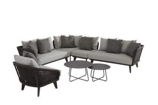 Hoe kies ik de juiste loungeset? De beste tips en adviezen!