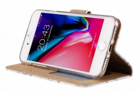 3 dingen waar je op moet letten bij het kopen van een iPhone hoesje