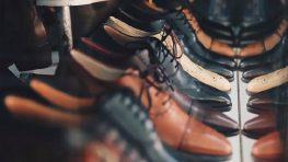 vanbommel schoenmode