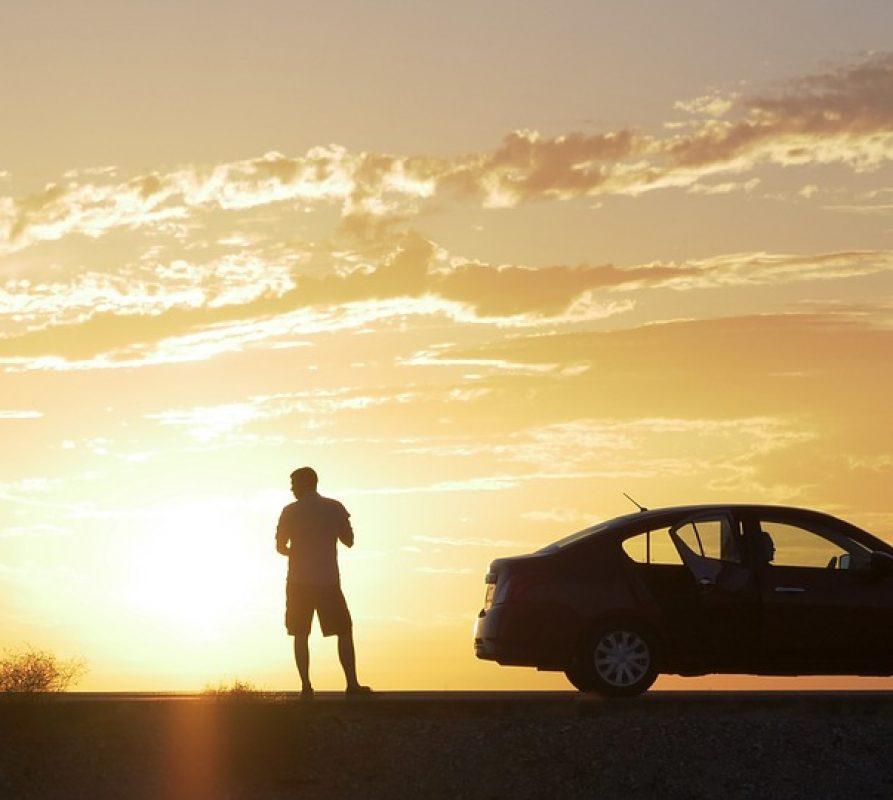Ook zin in een avontuurlijke roadtrip? Zo pak je dat aan