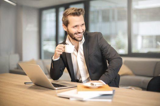 Hoe kom je professioneler over op de werkvloer?