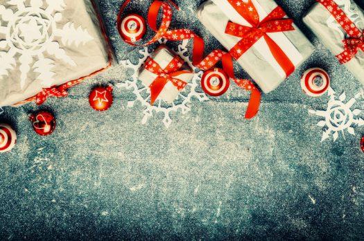 Met deze cadeautips kun je tijdens de feestdagen een goede indruk achterlaten bij je schoonfamilie