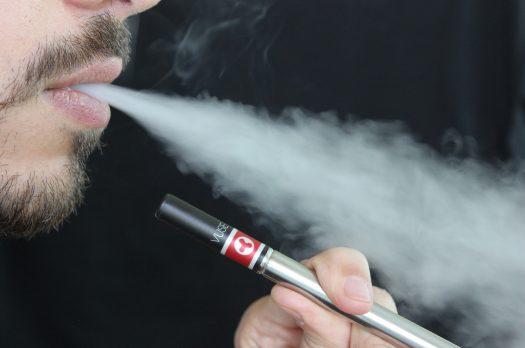 Wat weet je over de e-sigaret?