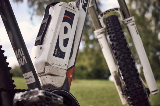 Niet tevreden met de prestaties van je elektrische fiets? Zo haal je het maximale uit jouw e-bike!