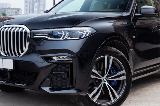 Drie redenen waarom een auto uit Duitsland importeren een goed idee is
