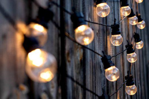 De duurzaamheid van led verlichting: alle milieuvoordelen op een rijtje!