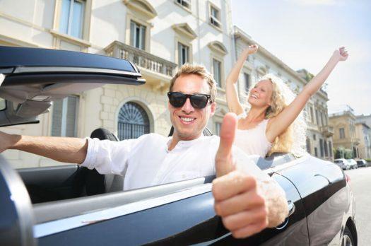 Welke autoverzekering past het beste bij jou? De handigste tips om te kiezen!