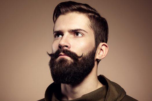 5 tips om je baardgroei te stimuleren