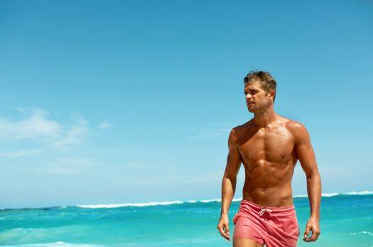 Hoe wil jij deze zomer gezien worden als je naar het strand gaat?