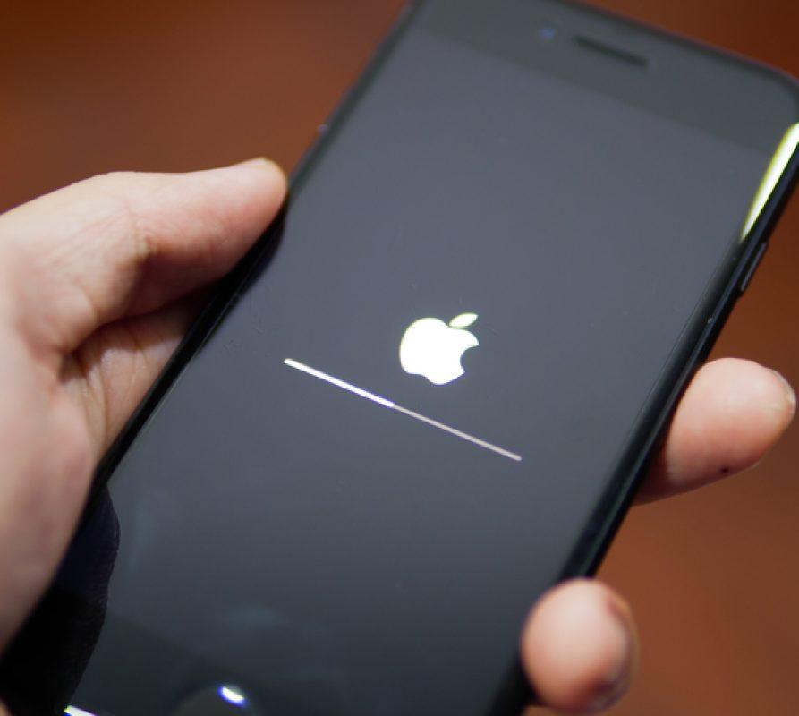 Van de iPhone 11 tot de iPhone SE 2: Hier moet je op letten bij het kiezen van een nieuwe smartphone