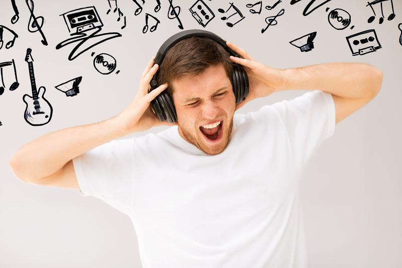 de beste draadloze headphones