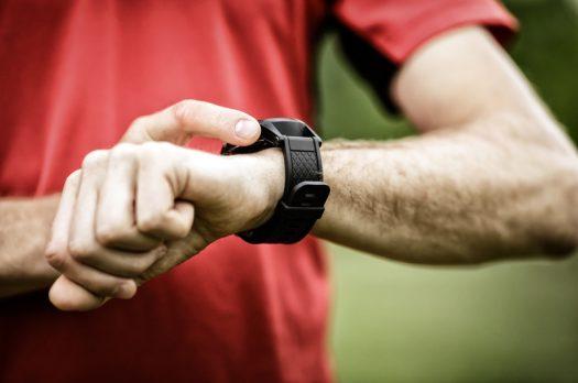 Nog betere resultaten bereiken bij het sporten met een sporthorloge
