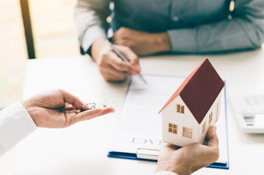 Vijf zaken die invloed kunnen hebben op je hypotheek