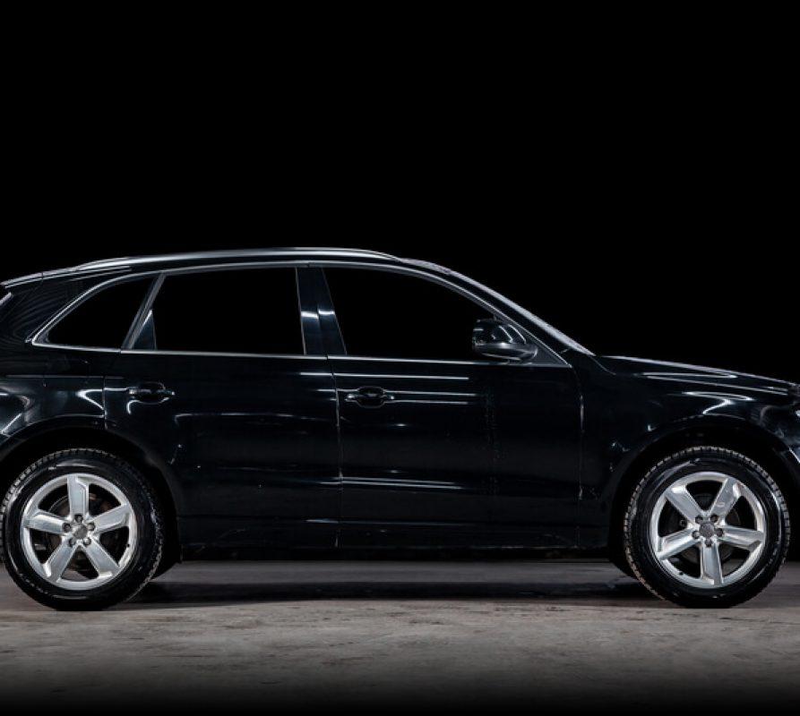 De Audi Q5 is door de jaren heen dynamisch en sportief gebleven zonder daarmee luxe te verliezen