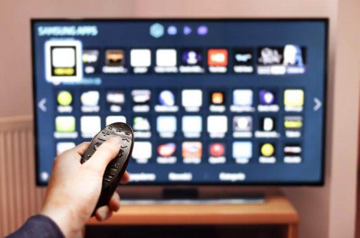 Je kunt vandaag de dag niet om de smart tv's heen. Welke past het best bij jou?