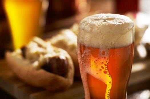 IPA bier, wat is dat nu eigenlijk?