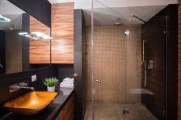 badkamer-oppimpen