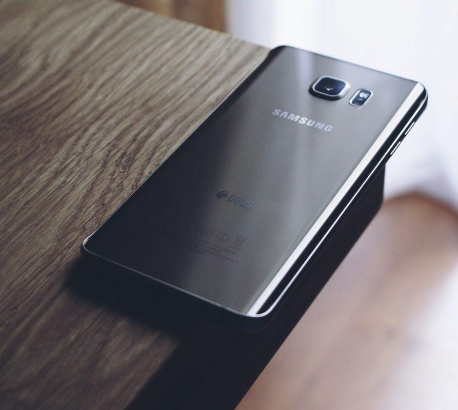 Top 5 gadgets voor je Samsung smartphone