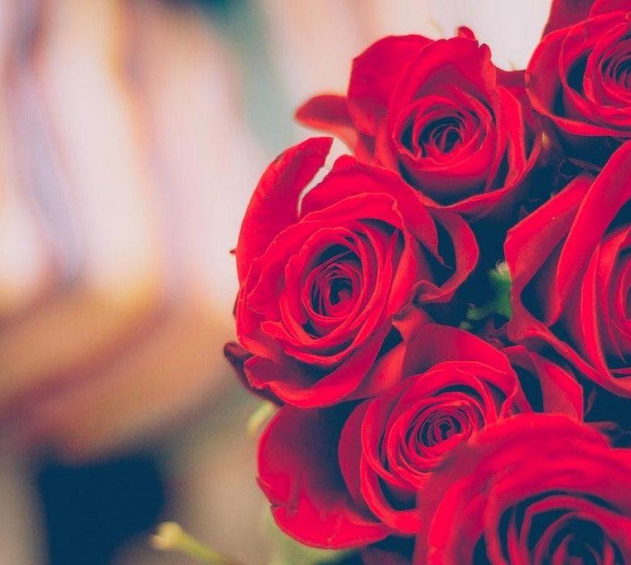Dit zijn de beste cadeaus voor jouw vriendin voor Valentijnsdag