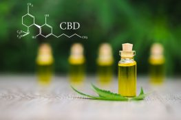 effectiviteit cbd