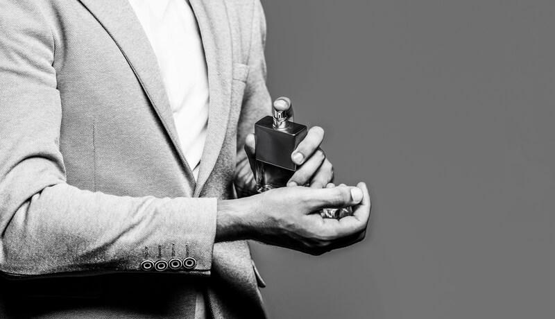 Top 10 parfums 2021 voor mannen
