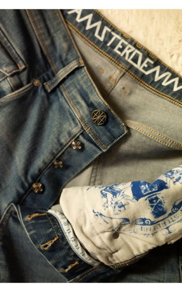 binnenkant-amsterdenim-jeans