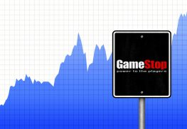gamestop hedgefonds
