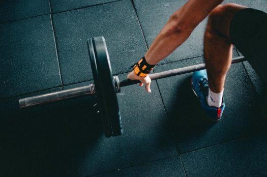 De beste tips om altijd optimaal te kunnen sporten
