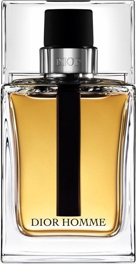top 10 beste parfums 2021 voor mannen