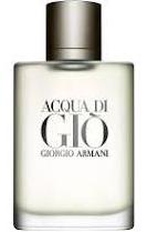 de top 10 beste parfums voor mannen 2021