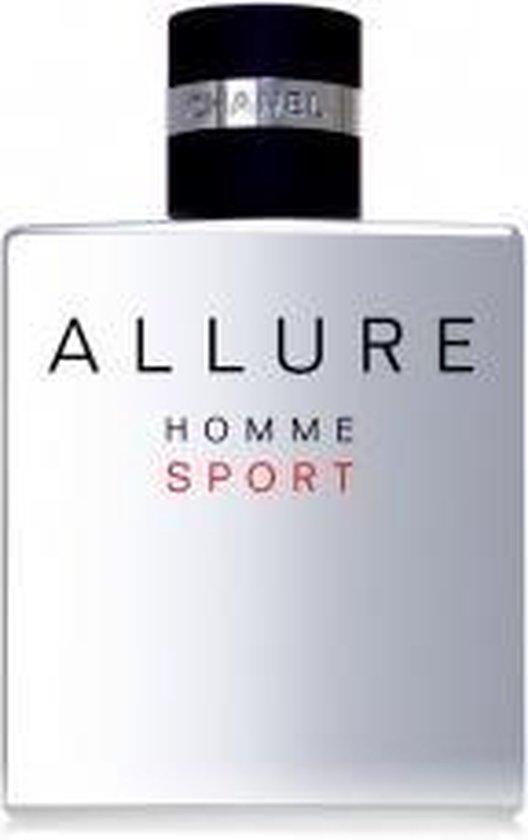 de top 10 lekkerste parfums 2021 voor mannen
