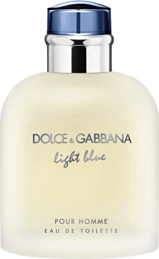 top 10 beste parfums voor mannen 2021