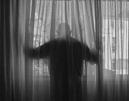 wat kun je doen tegen eenzaamheid